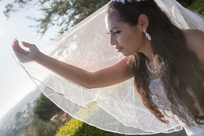 wedding -06613