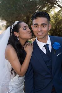 wedding -06592