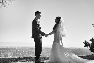 wedding -06629-Edit