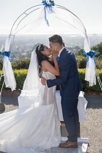 wedding -06540