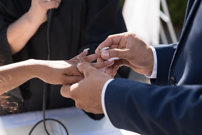 wedding -06530