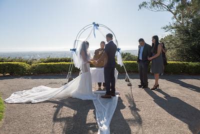 wedding -06482