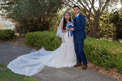 wedding -06575