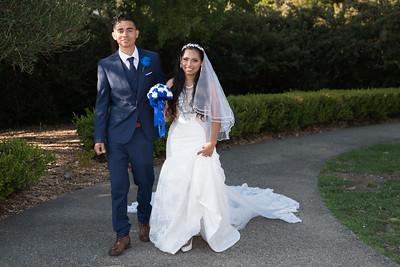 wedding -06610