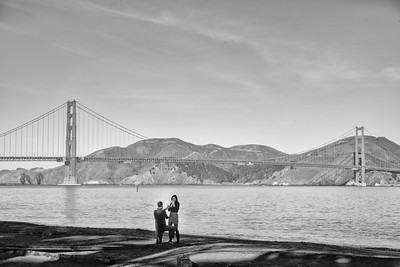 Engagement -04027-Edit