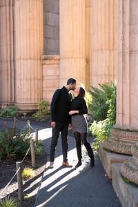 Engagement -04116