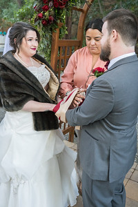 Wedding -05314