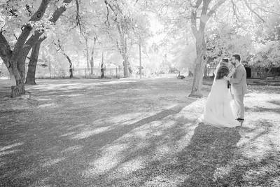 Wedding -08908