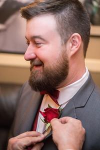 Wedding -05126