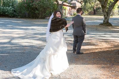 Wedding -05208