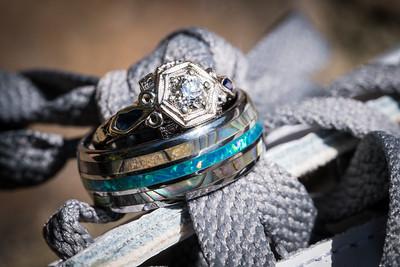 Wedding -04906