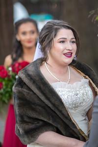 Wedding -01584