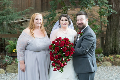 Wedding -05430