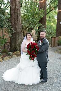 Wedding -05419