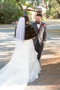 Wedding -05215