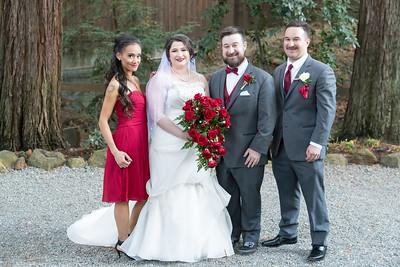 Wedding -05475