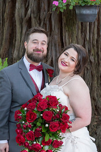 Wedding -01622