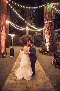 Wedding -05825