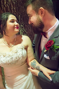 Wedding -05932