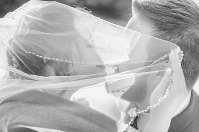 Wedding -05235-Edit