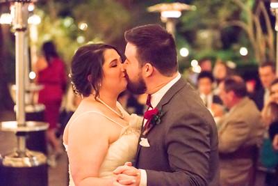Wedding -01743