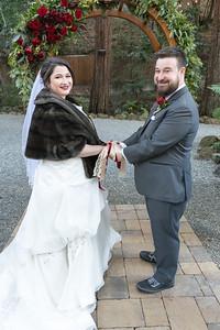 Wedding -05318