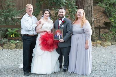Wedding -05496