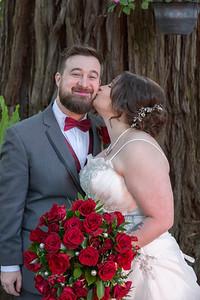 Wedding -01621