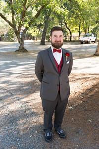 Wedding -05193