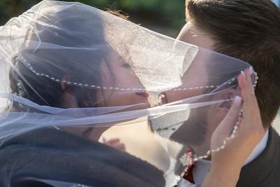 Wedding -05235