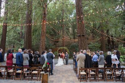 Wedding -05300
