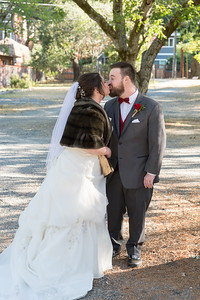 Wedding -05225