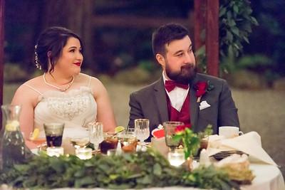 Wedding -01725
