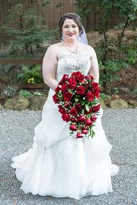 Wedding -05505