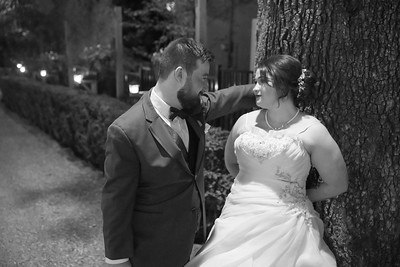 Wedding -05908-Edit