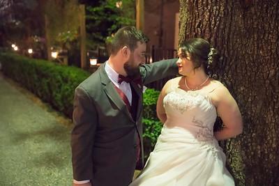 Wedding -05908