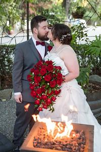 Wedding -05543