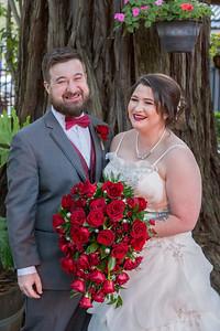 Wedding -01611