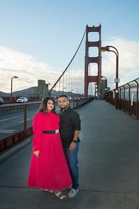 Engagement -01410
