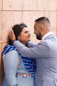 Engagement -01335