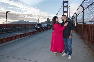 Engagement -01437