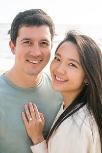 Engagement -09990