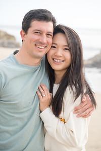 Engagement -09756