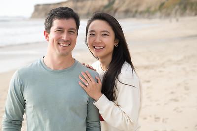 Engagement -09790