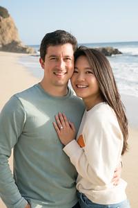 Engagement -00057