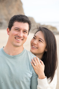 Engagement -09758
