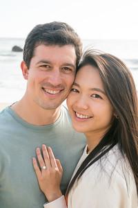 Engagement -09995