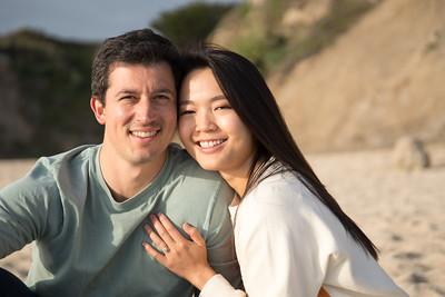 Engagement -00150