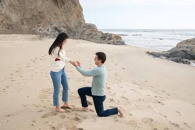 Engagement -09735