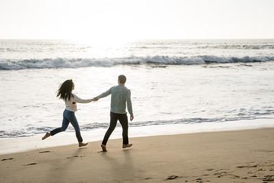 Engagement -00113